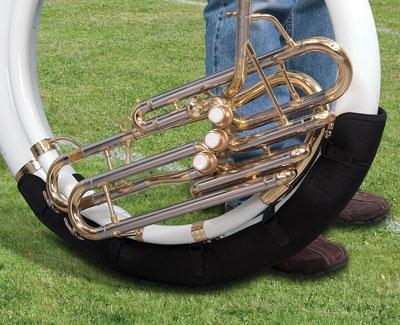 Neotech Sousaphone Cradle Pad