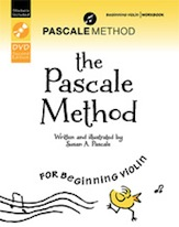 The Pascale Method