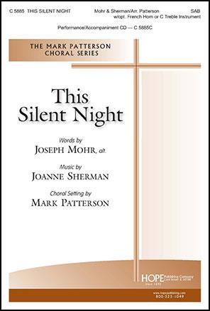 This Silent Night
