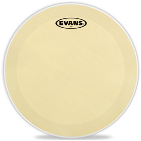 Evans MX5 Marching Snare Side Drum Head