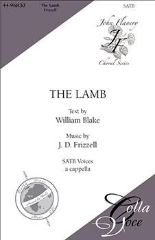 The Lamb Thumbnail
