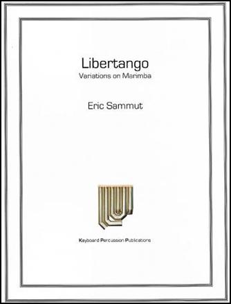 Search libertango | Sheet music at JW Pepper