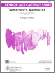 Tomorrow's Memories