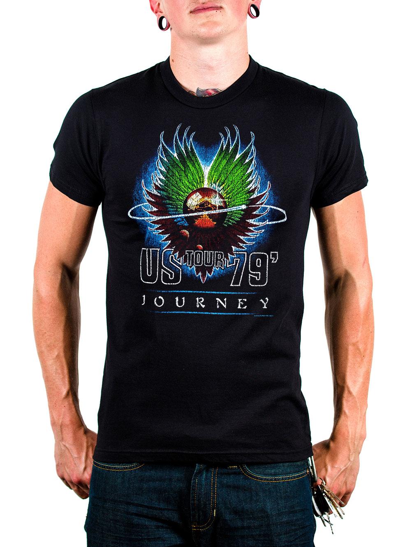 U.S. Tour '79 T-shirt