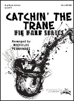 Catchin' the 'Trane