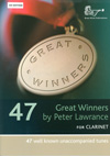 47 Great Winners