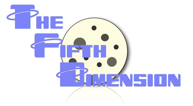 The Fifth Dimension Thumbnail