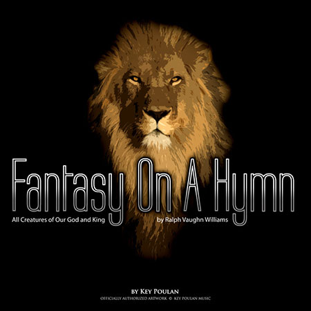 Fantasy on a Hymn