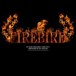 Firebird (1919)