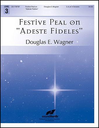 Festive Peal on Adeste Fideles