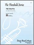702 Shuffle