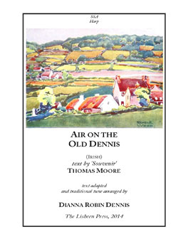 Air On The Old Dennis