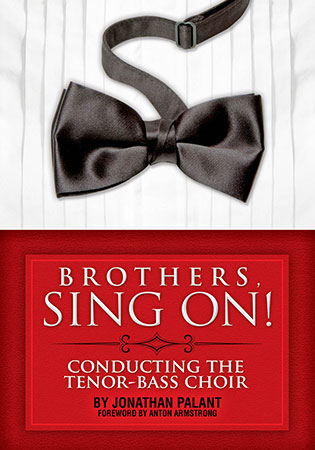 Jonathan Palant Brothers, Sing On! image