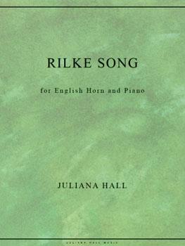 Rilke Song