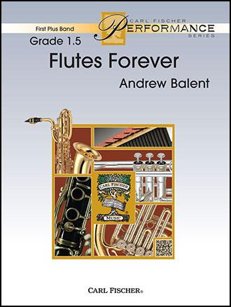 Flutes Forever