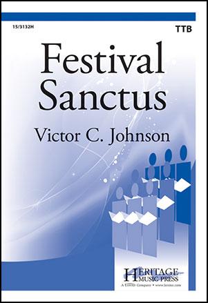 Festival Sanctus
