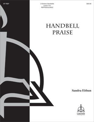 Handbell Praise