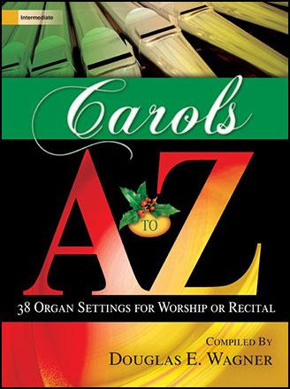 Carols A to Z
