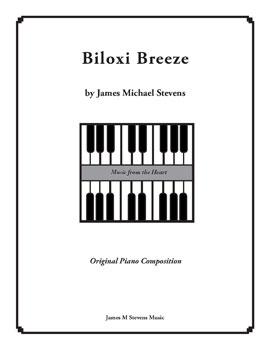Biloxi Breeze