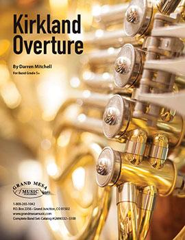Kirkland Overture