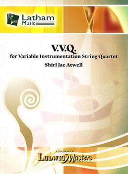 V.V.Q