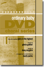 Ordinary Baby