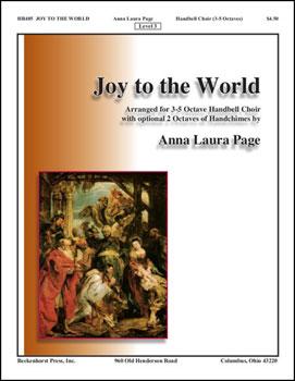 click to expand joy to the world thumbnail