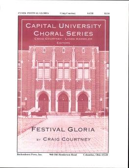 Festival Gloria