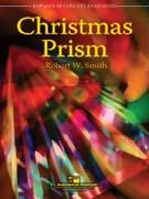 Christmas Prism