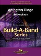 Abington Ridge