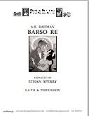 Barso Re