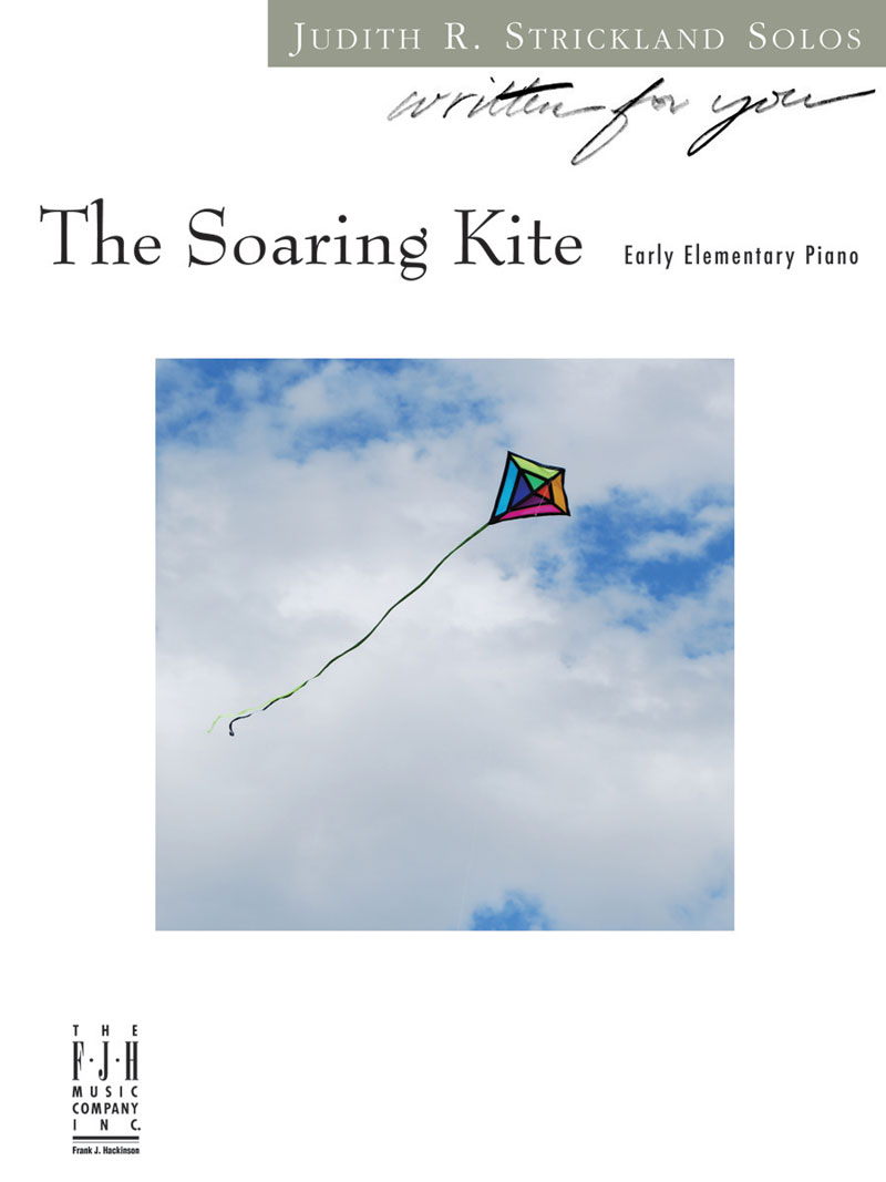 The Soaring Kite