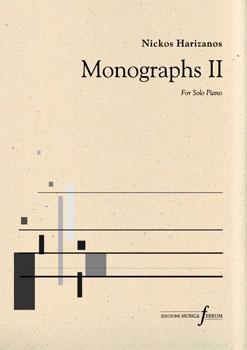 Monographs II