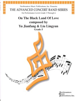 On the Black Land of Love