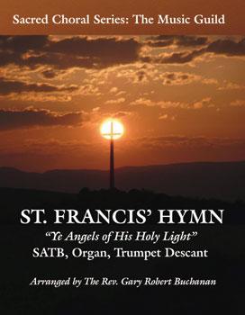 St. Francis' Hymn
