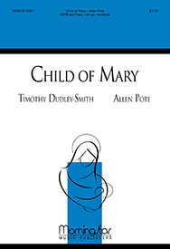 Child of Mary