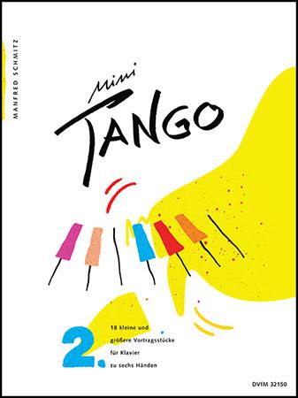 Mini Tango #2