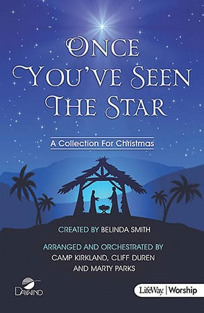 Once You've Seen the Star