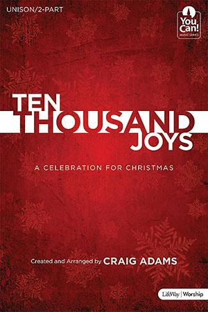 Ten Thousand Joys