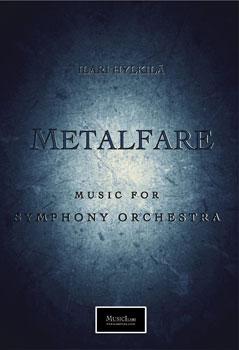 Metalfare