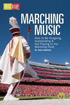 Marching Music