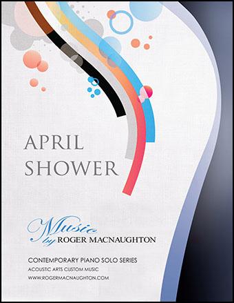 April Shower