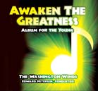 Awaken the Greatness