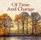 Of Time and Change