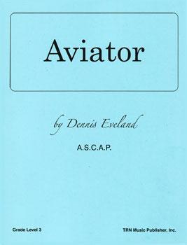 Aviator Thumbnail