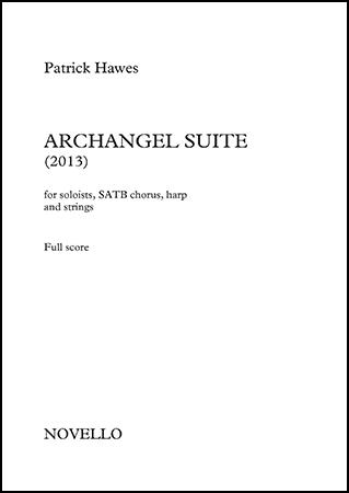 Archangel Suite