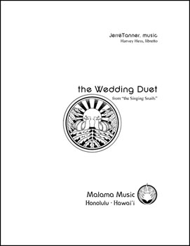The Wedding Duet