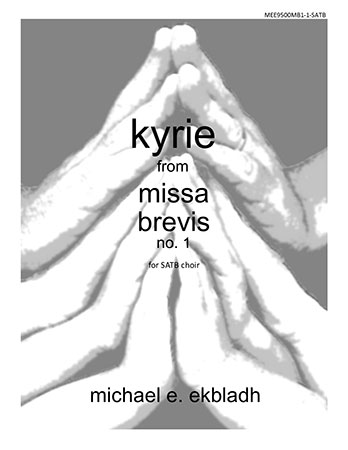 Kyrie from