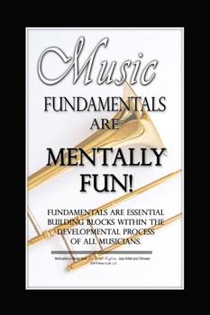 Fundamentals Poster