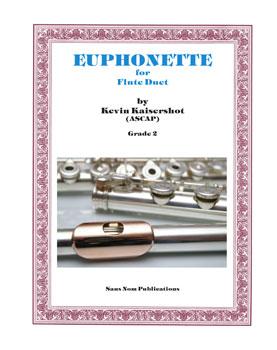 Euphonette